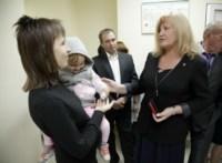 В Туле открыли новое инфекционное отделение для детей., Фото: 3