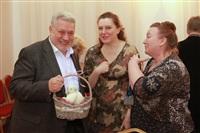 Самым активным тулякам вручили премию «Гражданская инициатива», Фото: 19