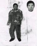 В Туле разыскивается серийный убийца, Фото: 3