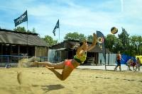 Турнир по пляжному волейболу TULA OPEN 2018, Фото: 58