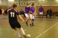 Чемпионат Тулы по мини-футболу среди любителей., Фото: 3