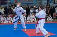 Соревнования по восточному боевому единоборству, Фото: 17
