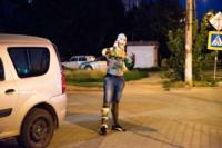 """Фестиваль """"Тату session"""" клуб """"Мёд"""".18+, Фото: 78"""