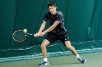 Андрей Кузнецов: тульский теннисист с московской пропиской, Фото: 97