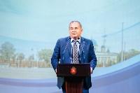 VII Съезд территориального общественного самоуправления  Тульской области, Фото: 23