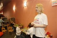 Выставка-ярмарка изделий ручной работы прошла в Туле, Фото: 21
