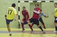 В ЛЛФ прошли очередные матчи, Фото: 32