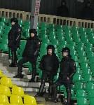 «Арсенал» Тула - «Спартак-2» Москва - 4:1, Фото: 87