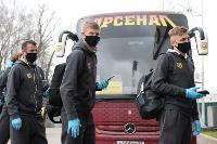 """""""Арсенал"""" - """"Тамбов"""", Фото: 6"""