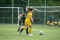 День массового футбола в Туле, Фото: 79