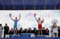 Чемпионат России по велоспорту на шоссе, Фото: 74