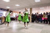 День родного языка в ТГПУ. 26.02.2015, Фото: 35