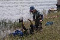 Кубок Тульской области по рыболовному спорту, Фото: 91