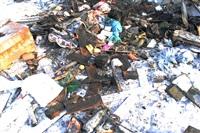 Взрыв газа в Новомосковске. , Фото: 18