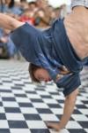Мастера Стилей-2014. 28.06.2014, Фото: 237
