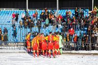 """""""Арсенал"""" - """"Локомотив"""" , Фото: 176"""