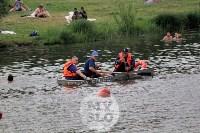 В пруду Центрального парка утонул подросток, Фото: 2
