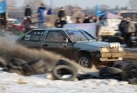 Тульские улетные гонки, Фото: 77