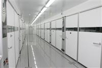 Инкубатор по выращиванию индейки, Фото: 1