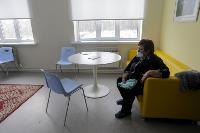 Как продлить жизнь: секреты долголетия знают врачи областного госпиталя ветеранов войн и труда, Фото: 7