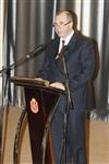 Туляков отметили федеральными и региональными наградами накануне Дня Конституции, Фото: 115