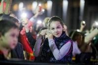 Концерт Макса Барских и Анны Седоковой, Фото: 42