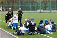Кубок губернатора Тульской области по футболу , Фото: 43