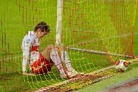 «Арсенал» Тула - «Спартак-2» Москва - 4:1, Фото: 137