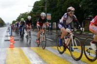 Групповая гонка, женщины. Чемпионат России по велоспорту-шоссе, 28.06.2014, Фото: 5
