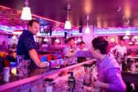 """Открытие кафе """"Беверли Хиллз"""" в Туле. 1 августа 2014., Фото: 52"""