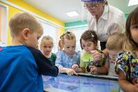 Детский садик в Щекино, Фото: 34