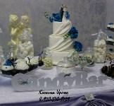 Свадебные секреты, Фото: 10