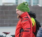 """""""Велосветлячки-2015"""", Фото: 16"""