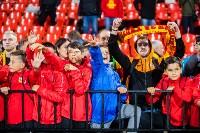 Матч «Арсенал» – «Динамо»: большой фоторепортаж, Фото: 140