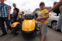 Автострада-2014. 13.06.2014, Фото: 15