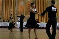 Танцевальный праздник клуба «Дуэт», Фото: 122