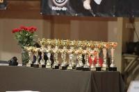 Чемпионат и первенство Тульской области по карате, Фото: 36