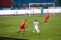 Арсенал-Крылья Советов, Фото: 63