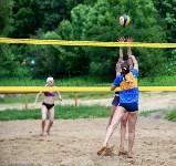 Пляжный волейбол 18 июня 2016, Фото: 31