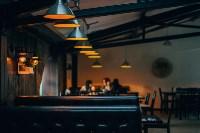 Гастрономъ, ресторан, Фото: 14