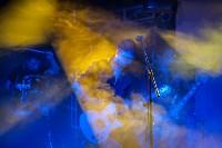 На рок-фестивале «Молотняк-2015» лучшей признана тульская группа Beta Decay, Фото: 13