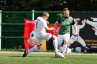 II Международный футбольный турнир среди журналистов, Фото: 45