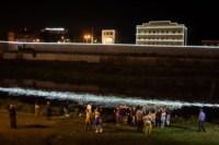 "Акция ""Мы помним"", 7 августа 2014 года, Фото: 44"