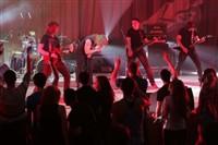 """В Тульском госуниверситете прошел фестиваль """"Рок-Поколение"""", Фото: 25"""