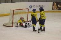 Международный детский хоккейный турнир EuroChem Cup 2017, Фото: 80