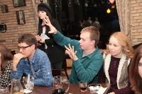 «Шоколадница» провела вечер в стиле «Мафия», Фото: 48