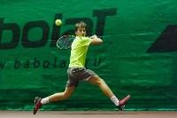 Новогоднее первенство Тульской области по теннису., Фото: 71