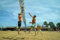 Турнир по пляжному волейболу TULA OPEN 2018, Фото: 33