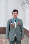 Экскурсия в прошлое: военно-исторический тур для ветеранов, Фото: 111