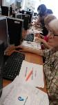 Тульский чемпионат по компьютерному многоборью среди пенсионеров, Фото: 7